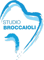 Studio Dentistico Broccaioli